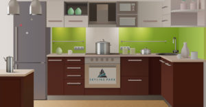 4bhk-flats-in-zirakpur