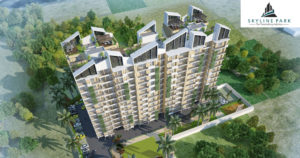 best-flats-in-Ziralpur